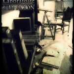 laboagon (6)