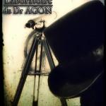 laboagon (7)